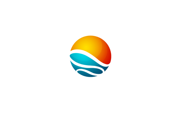 云海OA系统 20200101升级更新内容